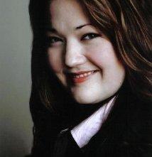 Una foto di Kathy Deitch