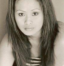 Una foto di Kimee Balmilero