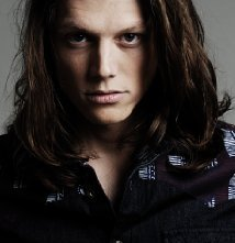 Una foto di Kurt Collins