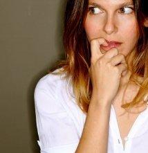 Una foto di Laura Valdivia