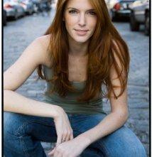 Una foto di Lauren Dellolio