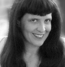 Una foto di Linda Kaye