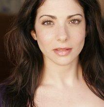 Una foto di Lisa Birnbaum