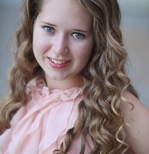 Una foto di Manon Guy