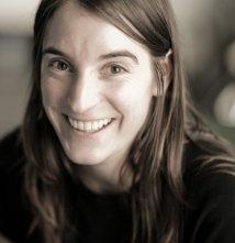Una foto di Melanie Annan