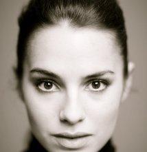 Una foto di Melia Kreiling