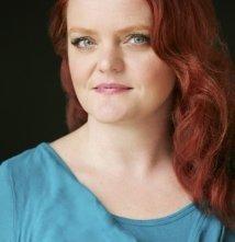 Una foto di Melissa McMeekin