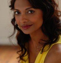 Una foto di Mellini Kantayya
