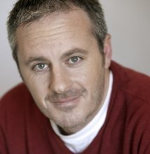 Una foto di Mick Alford