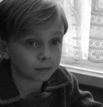 Una foto di Miljan Chatelain