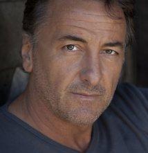 Una foto di Mirko Grillini