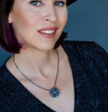 Una foto di Nicole Jones