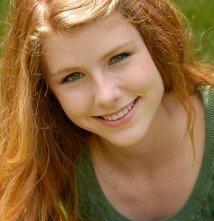 Una foto di Nicole McCullough