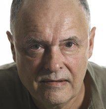 Una foto di Niels Weyde