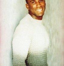 Una foto di Olusegun Oduolowu