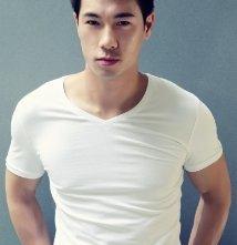 Una foto di Owen Kwong