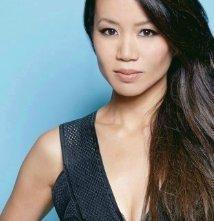 Una foto di Pauline Wong