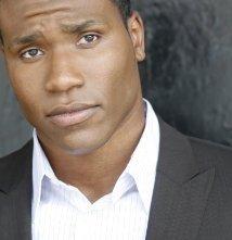 Una foto di Quincy Chad