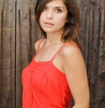 Una foto di Rachael Kahne