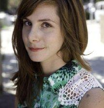 Una foto di Rachel Lord
