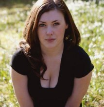 Una foto di Rachel McCreath