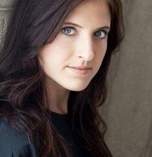 Una foto di Rachel Rubenstein