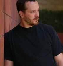 Una foto di Randall Archer
