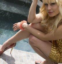 Una foto di Raquel Cantu