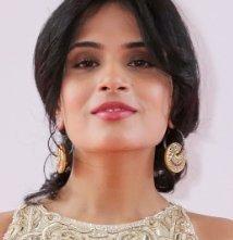 Una foto di Richa Chadda