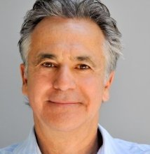 Una foto di Russell Schwartz
