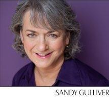 Una foto di Sandy Gulliver