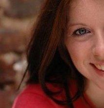 Una foto di Sarah East