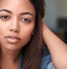Una foto di Shailene Garnett