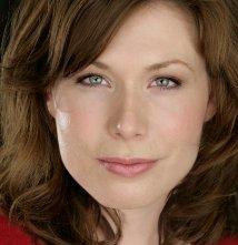 Una foto di Shana Wiersum