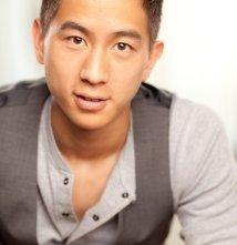 Una foto di Shaopin Tsui