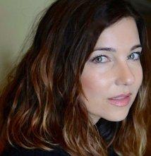 Una foto di Shari Rigby