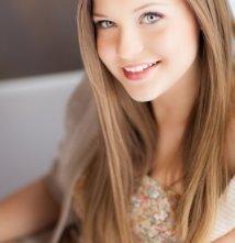 Una foto di Sydney Imbeau