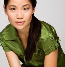 Una foto di Sylvia Kwan