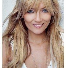 Una foto di Tara Beaulieu