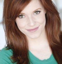 Una foto di Tara Perry
