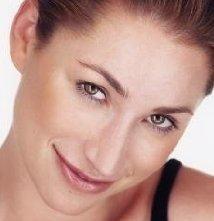 Una foto di Tara Stiles