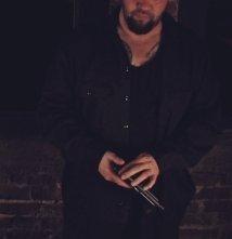 Una foto di Tommy Hestmark