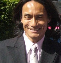Una foto di Toru Ohno