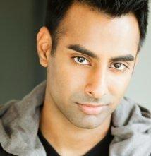 Una foto di Vinny Anand