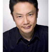 Una foto di Yasuhito Miyazono