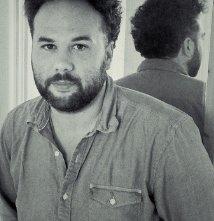Una foto di Yov Moor