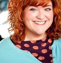 Una foto di Zabeth Russell