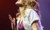 Violetta - Backstage Pass: aperte le prevendite