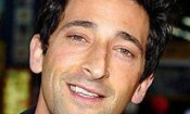 Adrien Brody nel thriller The Septembers Of Shiraz