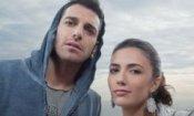 Song'e Napule: il video musicale di Lollo Love